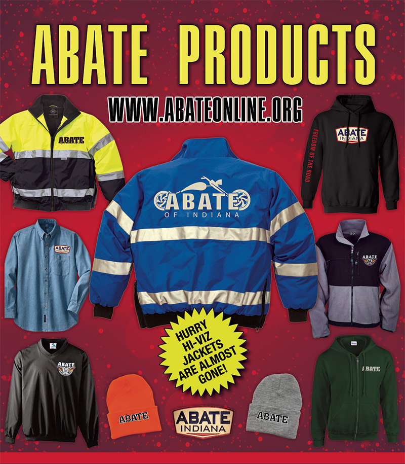 Shop ABATE Products